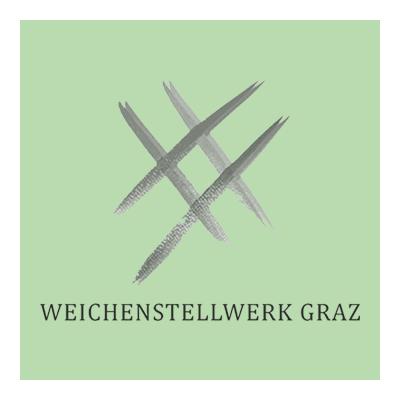 WSW_logo_sq_g