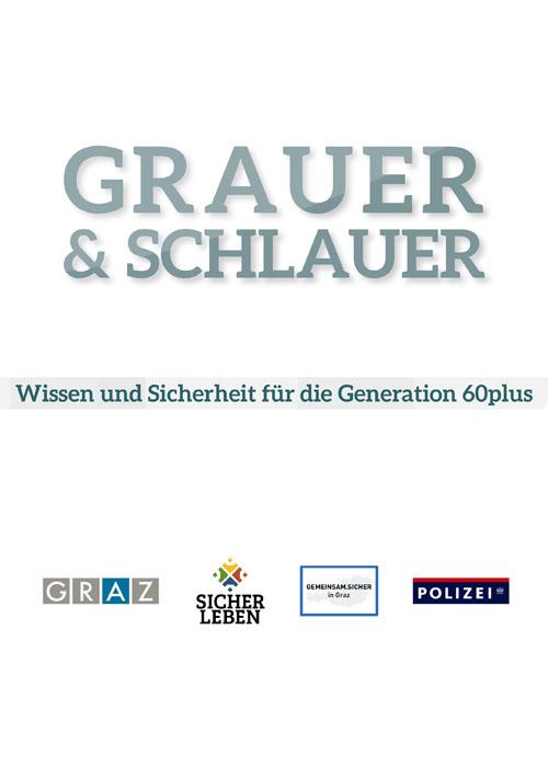 broschuere_17_grauerschlauer_500x700