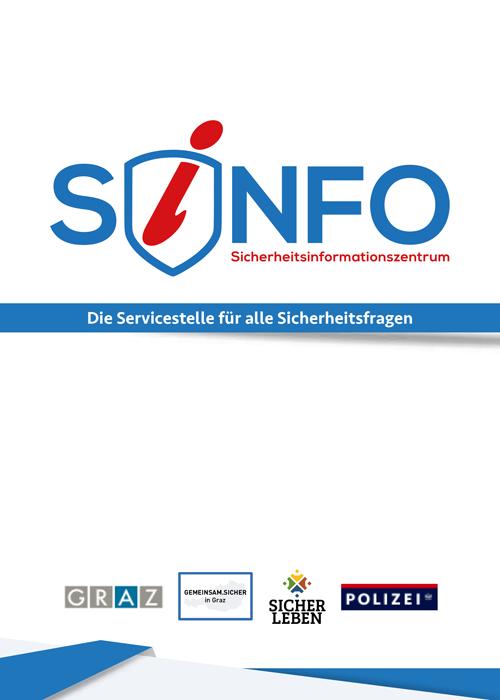 broschuere_17_sinfo_500x700