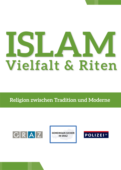 broschuere_18_islam_500x700