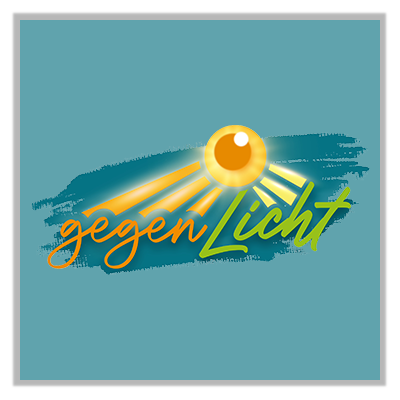 GL_logo_sq_h_400