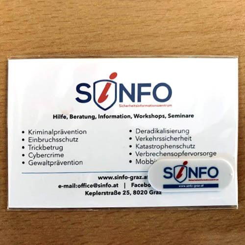 sicherheitsartikel-21-abdeckung_laptop-500