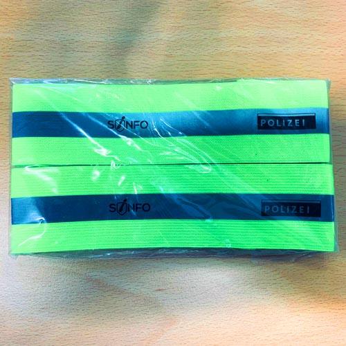 sicherheitsartikel-21-reflektorband-500