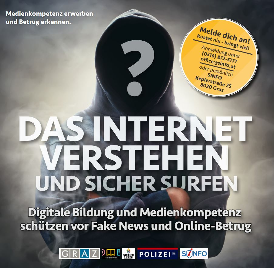 sinfo_schulung-internet_verstehen_poster