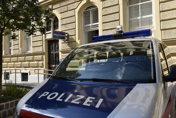 sinfo_schulung-kriminalpreaevention