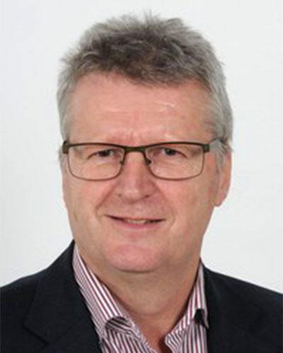 Victor Ebner