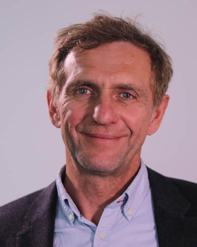 Stefan Hoflehner